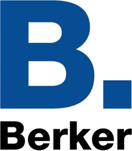 BBerker-Logo_rgb