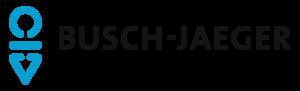BuschJaeger_Logo