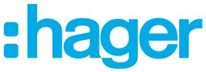 Logo_Hager_2016_RGB