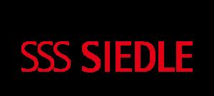 Siedle_Logo