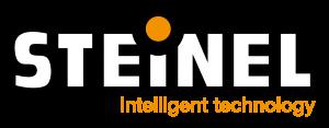 Steinel_logo