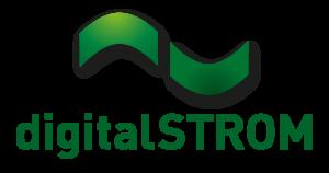 digitalstrom_logo